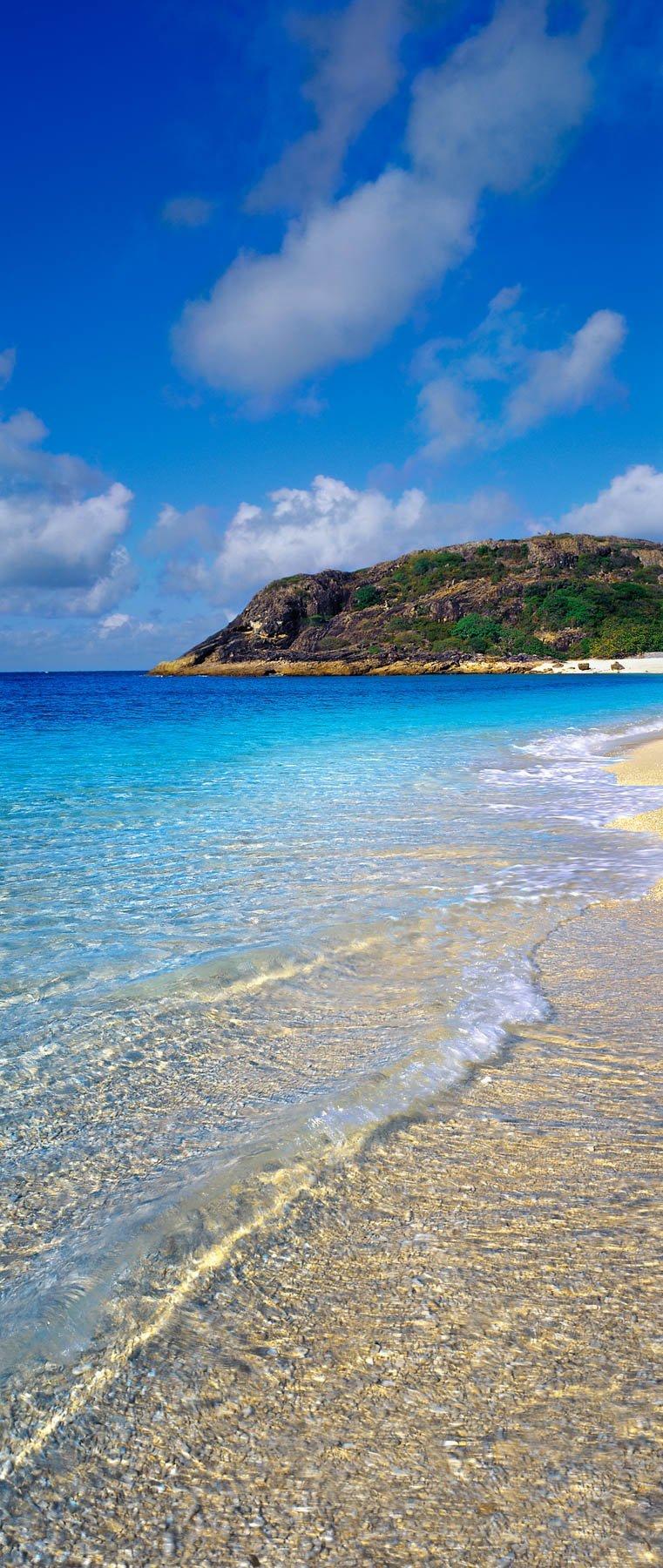 Tranquil Getaway, QLD