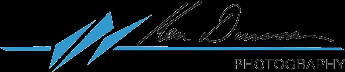 Ken Duncan Logo